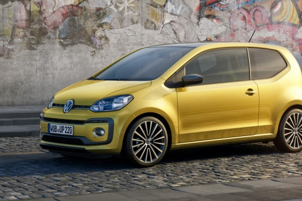 Volkswagen Up 2016 (1)
