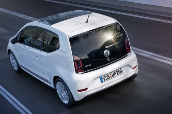 Volkswagen Up 2016 (2)