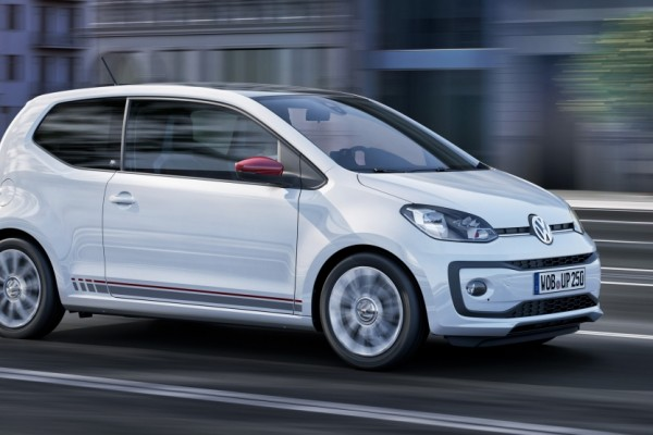 Volkswagen Up 2016 (4)