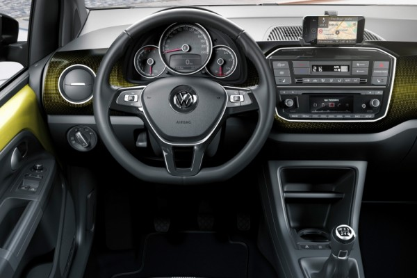 Volkswagen Up 2016 (5)