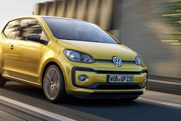 Volkswagen Up 2016 (6)