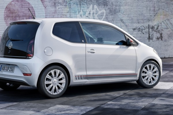 Volkswagen Up 2016 (8)
