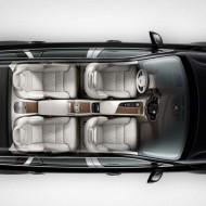 Volvo XC90 2016 (1)