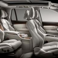 Volvo XC90 2016 (3)