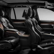 Volvo XC90 2016 (6)