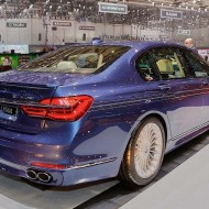 Alpina B7 Bi-Turbo (3)