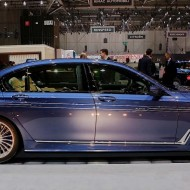 Alpina B7 Bi-Turbo (4)