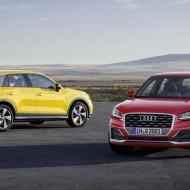 Audi Q (1)