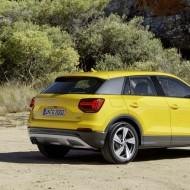 Audi Q (10)