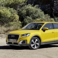 Audi Q (11)