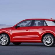 Audi Q (12)