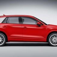 Audi Q (13)