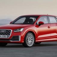 Audi Q (14)