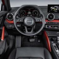Audi Q (16)