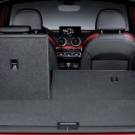 Audi Q (18)