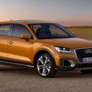 Audi Q (2)