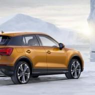 Audi Q (4)