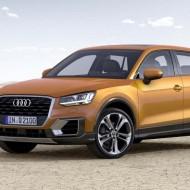Audi Q (5)