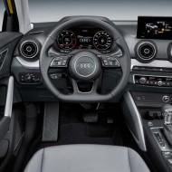 Audi Q (6)