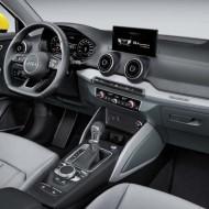 Audi Q (7)