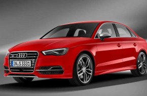 Audi S3 2016 (1)