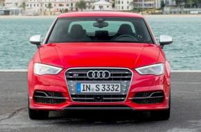 Audi S3 2016 (10)