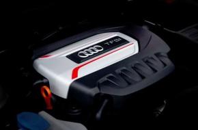 Audi S3 2016 (11)