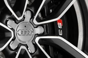 Audi S3 2016 (13)