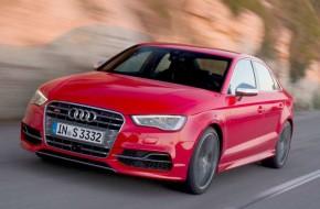 Audi S3 2016 (15)