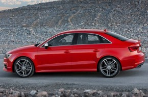 Audi S3 2016 (16)