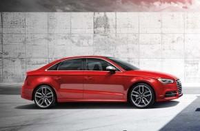 Audi S3 2016 (2)