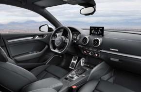 Audi S3 2016 (20)