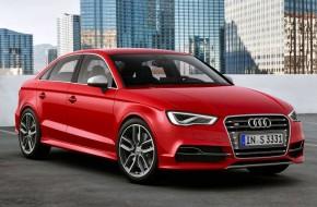 Audi S3 2016 (5)