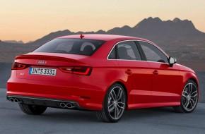 Audi S3 2016 (6)