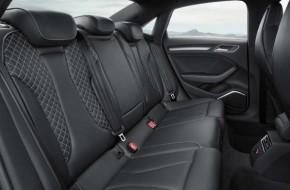 Audi S3 2016 (8)