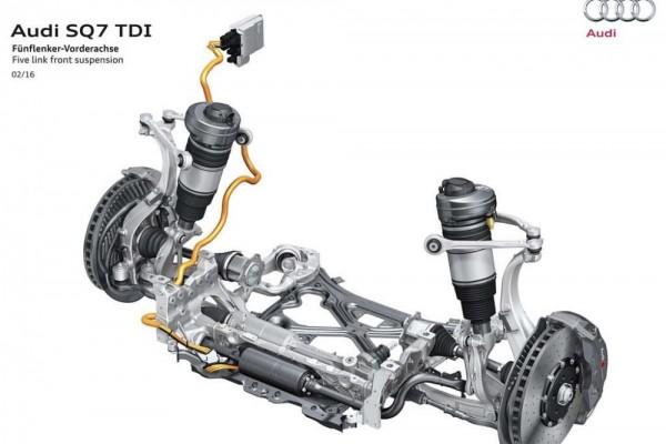 Audi SQ7 TDI 2017 (13)