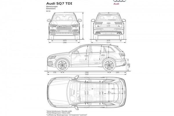 Audi SQ7 TDI 2017 (17)