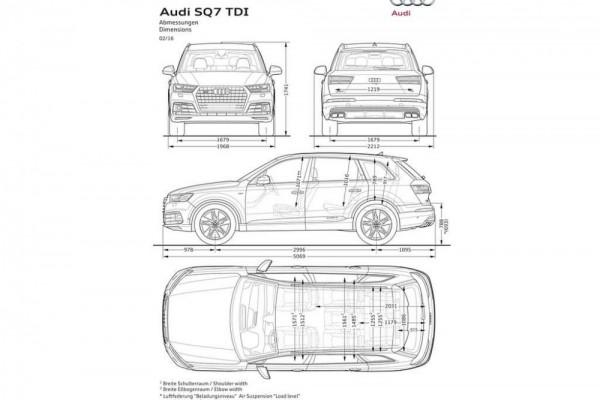 Audi SQ7 TDI 2017 (18)