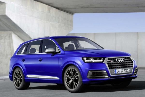 Audi SQ7 TDI 2017 (21)