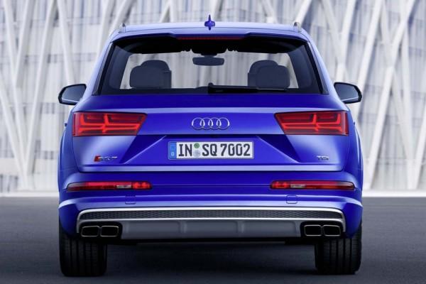Audi SQ7 TDI 2017 (26)