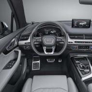 Audi SQ7 TDI 2017 (29)