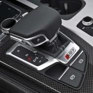 Audi SQ7 TDI 2017 (31)