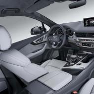 Audi SQ7 TDI 2017 (32)