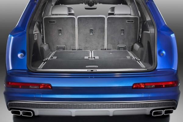 Audi SQ7 TDI 2017 (33)