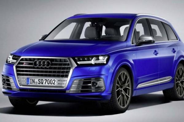 Audi SQ7 TDI 2017 (36)
