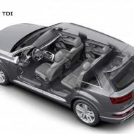 Audi SQ7 TDI 2017 (4)