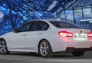 BMW 330E IPERFORMANCE (1)