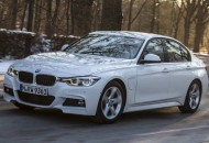 BMW 330E IPERFORMANCE (11)