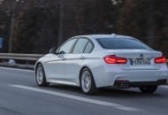 BMW 330E IPERFORMANCE (12)