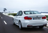 BMW 330E IPERFORMANCE (13)